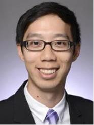 Jeffrey Chen, M.D.