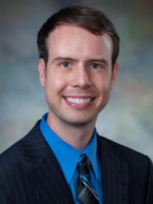 Justin Drerup, M.D., PhD