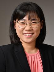Joo Hyun Shin, M.D.