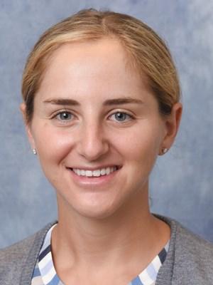Rachel Kozinn, M.D.