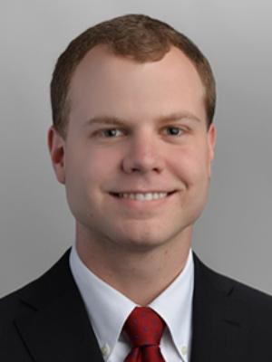 Spencer Moreland, M.D.