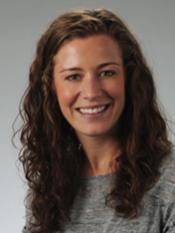 Natalie Pursell, M.D.