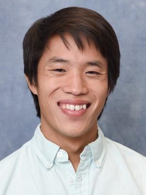 David Pham, M.D.