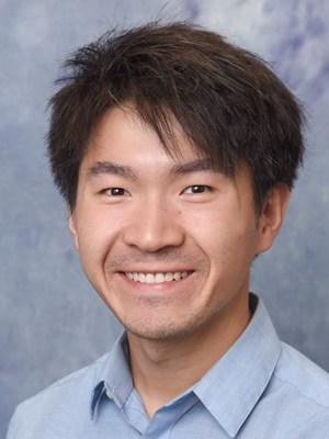 Jim Sheng, M.D.