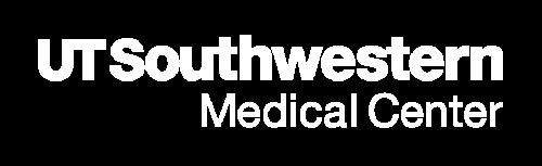 UT Southwestern Anesthesiology