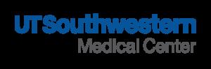 UT Southwestern Logo
