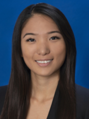Jennifer Wu, M.D.