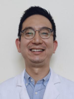 Christopher Choi, M.D.