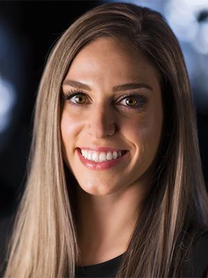 Diana DeAndrade, M.D.