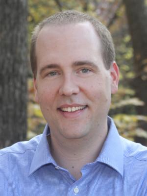 Gerald Matchett, M.D.