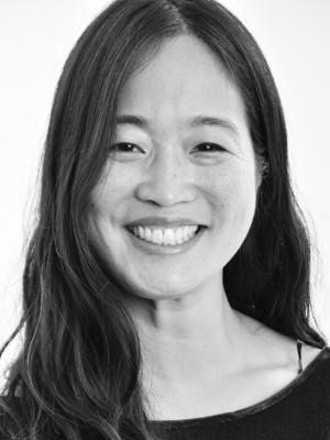 Gloria Cheng, M.D.