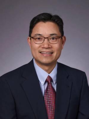John Zhong, M.D.