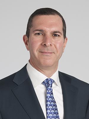 Stephen Kimatian, M.D.