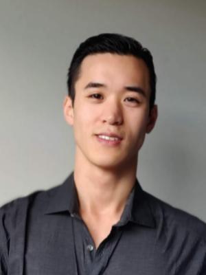 Eric Y. Siu, M.D.
