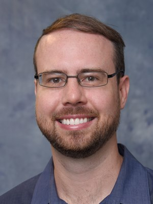 Justin Drerup, M.D., Ph.D.