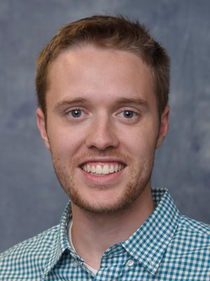 Adam Gannon, M.D.