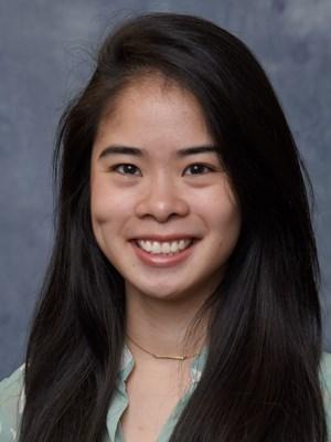 Michelle Nguyen, M.D.