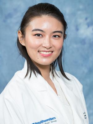 Vivian Xu, M.D.