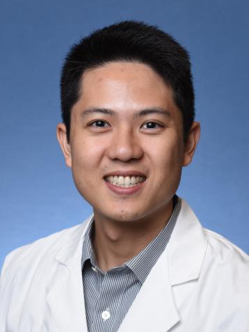 Anthony Dao, M.D.